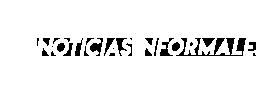 Logotipo Noticias Informales